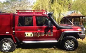 toyota cab land cruiser steel roof rack suit toyota landcruiser 79 series dual cab tjm usa