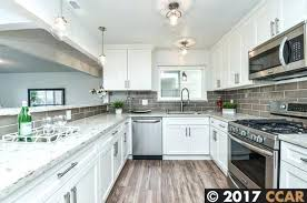 kitchen cabinets concord ca kitchen cabinets concord ca frequent flyer miles