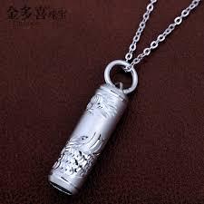 men necklace pendants images China mens necklace pendant china mens necklace pendant shopping jpg