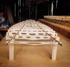 wooden kit wood surfboard supply wood sup wood paddleboard wood surfboard kit