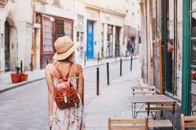 paris travel tips 2017 new hotels restaurants u0026 exhibitions