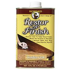 what is the best cleaning product for wood cabinets top 15 best wood cleaner reviews 2021 recommended