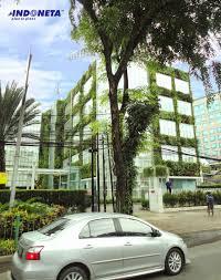 Vertical Garden Adalah - vertical garden indoneta 0811900858 artikel