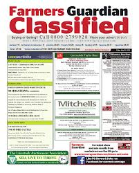 fg classified may 16 2014 by briefing media ltd issuu