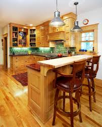 light wood kitchen cabinets kitchen contemporary with contemporary