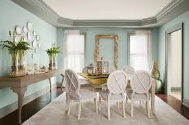 dining room painting ideas dining room paintings formal dining room paint ideas dining room