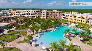 Where Is Punta Cana On The World Map by Tips On Punta Cana Warnings Or Dangers Stay Safe Smartertravel