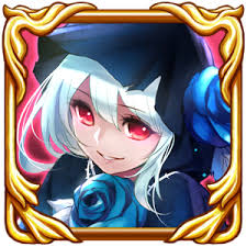 tcg android fantasica tower defense tcg for android