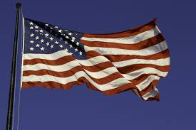 Did Betsy Ross Make The First American Flag American Flag Facts History Of American Flag