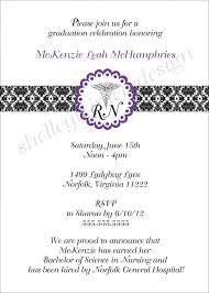 free printable graduation invitations design wedding card online
