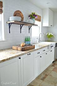 kitchen design diy diy kitchen remodel lightandwiregallery com