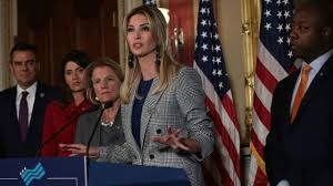 ivanka trump on moore special place in hell for people who prey on