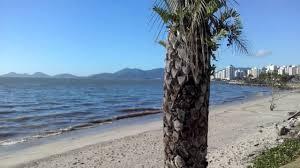 lexus hotel em ingleses beira mar centro florianópolis sc brasil youtube