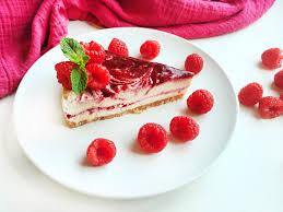 chocolate raspberry dessert paleo white chocolate u0026 raspberry cheesecake