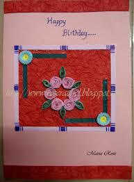 birthday card for teacher free printable invitation design