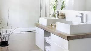 salle de bain avec meuble de cuisine beautiful faire meuble de salle de bain avec meuble de cuisine