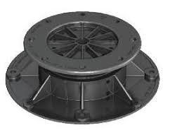 Buzon Pedestal Pasco Contruction Solutions Pty Ltd