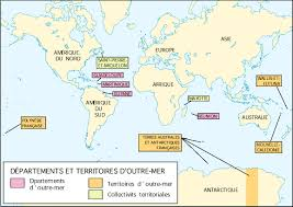 map asie web resources maps