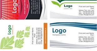 template kartu nama makanan 46 kartu nama keren format cdr gratis terbaru salamun picassa
