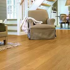 laminate flooring laminate floors flooringsupplies co uk
