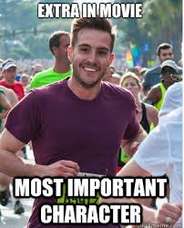 Favorite Meme - community post meet ridiculously photogenic guy the internet s