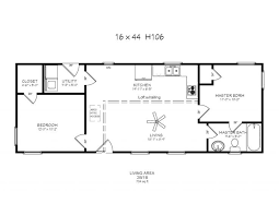 16x40 cabin floor plans 16x40 cabin floor plans tiny home 14 40 cabin floor plans luxury 16 40 cabin floor plans floor and
