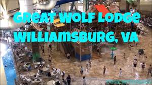williamsburg va thanksgiving dinner great wolf lodge williamsburg va review cookwith5kids youtube
