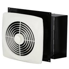 tips u0026 ideas exhaust fans exhaust fan thermostat wall mount