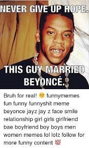 Real Women Meme - 25 best memes about women meme women memes