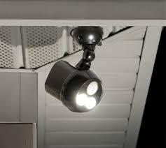 how to install sensor light learn how to install motion detector lighting we provide you the