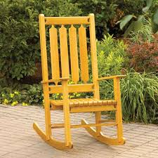 free wooden rocking chair plans inspirations home u0026 interior design