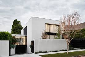 Architect House by Kent House By David Watson Architect And Agushi Builders