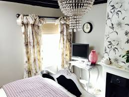 Minute Makeover Bedrooms - fitting blinds for peter andre indigo shutters u0026 blinds ltd