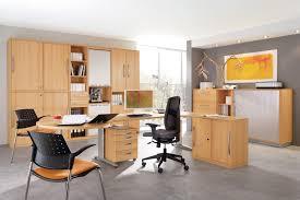 Schreibtisch H Enverstellbar Eck Röhr Bush Techno Schreibtisch Buche Möbel Letz Ihr Online Shop