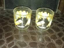 bicchieri della nutella bicchieri nutella oggetti da collezione e fai da te kijiji