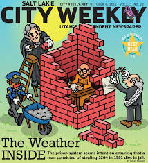 city weekly oct 6th 2016 by copperfield publishing issuu