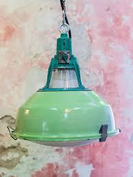 magasin luminaire nimes lampe industrielle lampe atelier