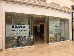 what u0027s in store bravo coastal bar and kitchen to open in august