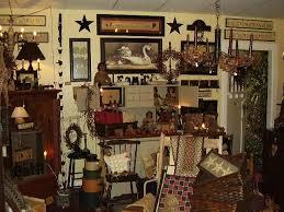 Rustic Primitive Home Decor Country Primitive Home Decor Outdoor Crafts Homespun