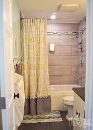 Curtain Side Material Best 25 Lengthen Curtains Ideas On Pinterest Linen Curtain