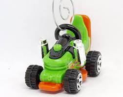 lawn mower etsy