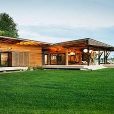 Mid Century Modern Ranch House Plans Mid Century Modern Lake House Plans Arts Home Design Lrg Photo