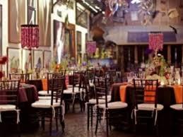 Rochester Wedding Venues Venues Max Rochester