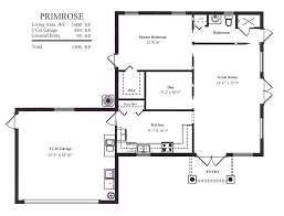 house plans with attached apartment brilliant 18 wonderful garage homes floor plans house plans 48108