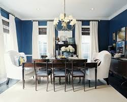 mixed dining room chairs mix and match seating dining chairs that