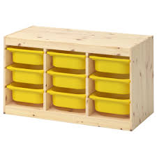 playroom furniture children 3 to 7 ikea