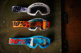 best motocross goggles review 100 accuri goggles dirt