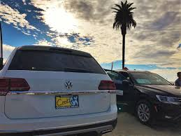 volkswagen beach surfing madonna beach run 2017 guinness world record set cook vw