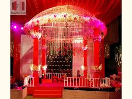shaadi decorations new wedding decoration kits