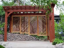 download trellis for privacy screen solidaria garden